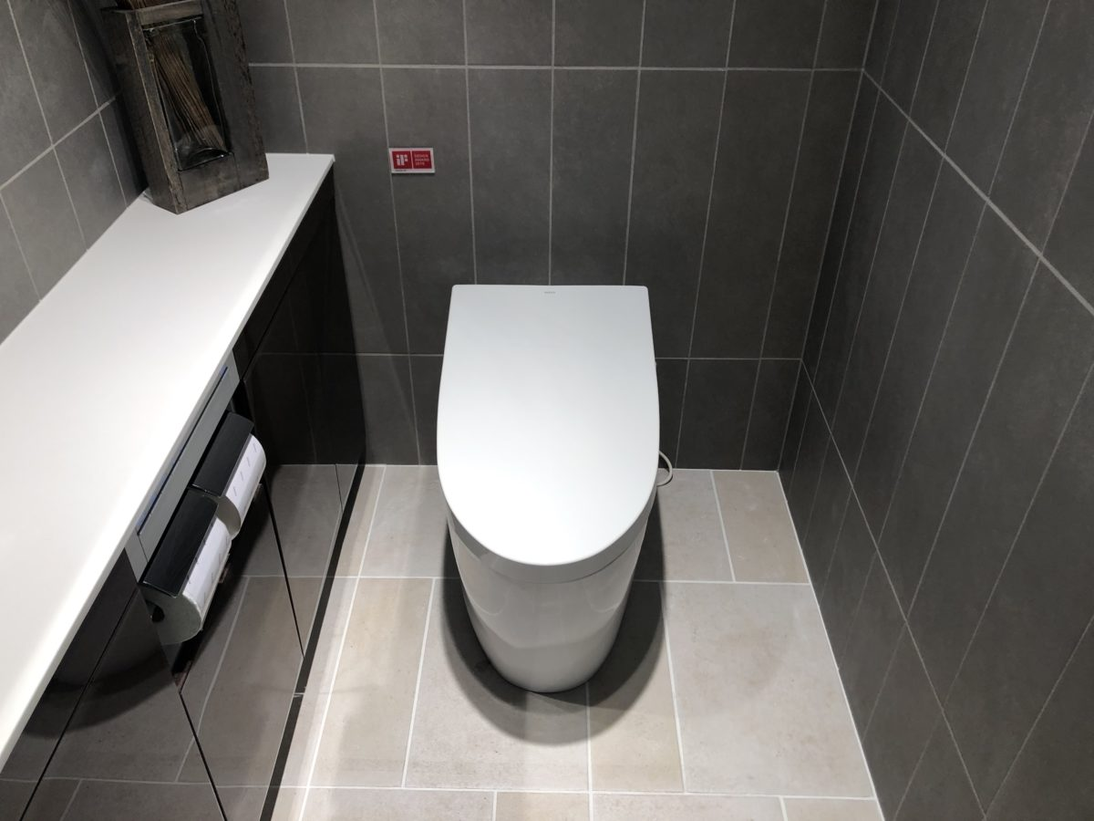 【宇治市】トイレリフォームでの注意すべきポイント|トイレ交換・床材の選び方など