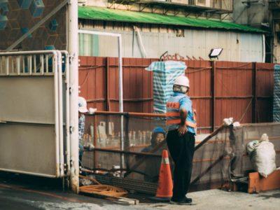 宇治市の外壁塗装情報|ナノコンポジット・フッ素系塗料のご紹介