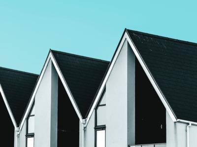 宇治市の屋根工事情報|スレート屋根葺き替え工事とは?