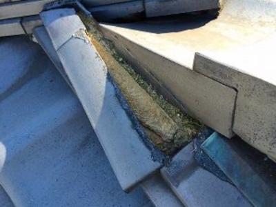 宇治市で火災保険を使った屋根工事なら関西リフォーム研究所にお任せ!