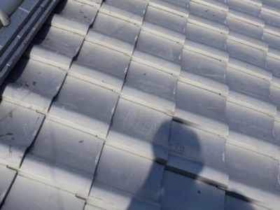 【宇治市】屋根(瓦)・耐震・床下の住宅診断3点セットのご紹介