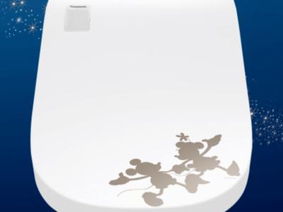 宇治市のトイレリフォーム情報|Panasonicアラウーノのご紹介⑥