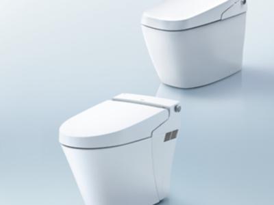 宇治市のトイレリフォーム情報|トイレの修理・プチリフォームのご紹介