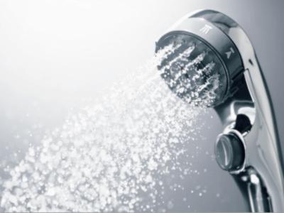 宇治市のお風呂リフォーム情報|Panasonicオフローラのご紹介⑦