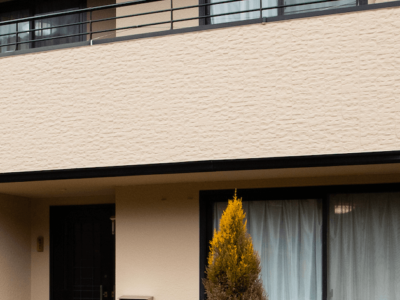 宇治市の外壁塗装情報|お家の外壁メンテナンスの重要性